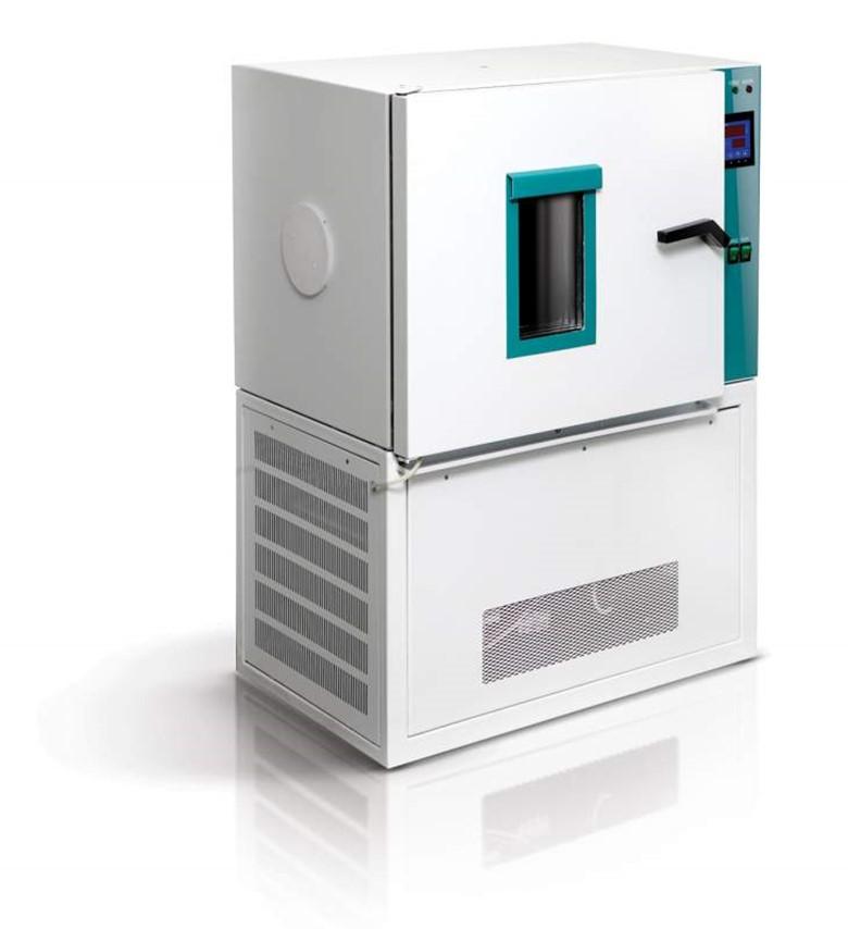климатическая камера
