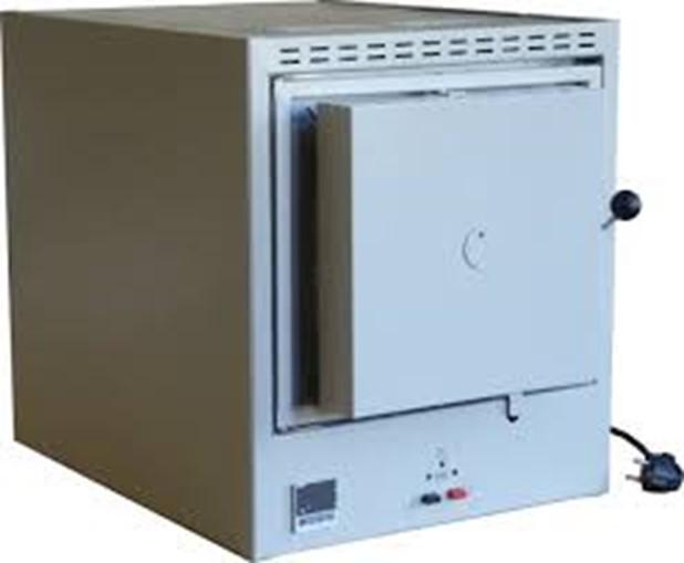 термическое оборудование для лабораторий